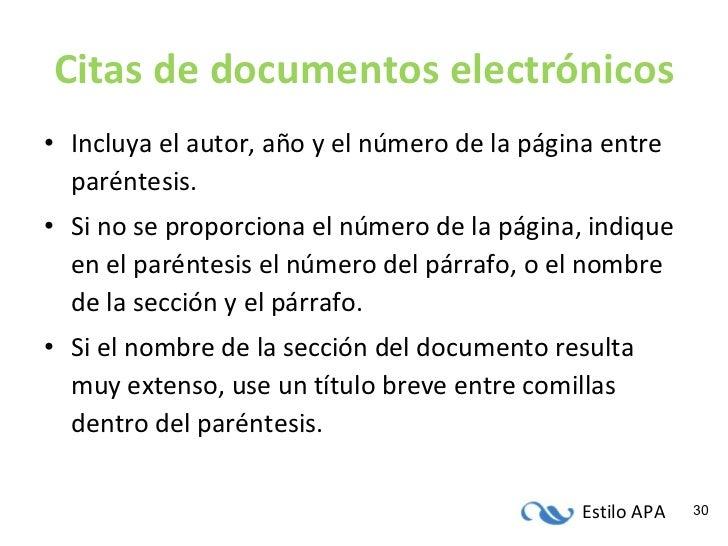 Introduccion Apa 6ta Edición