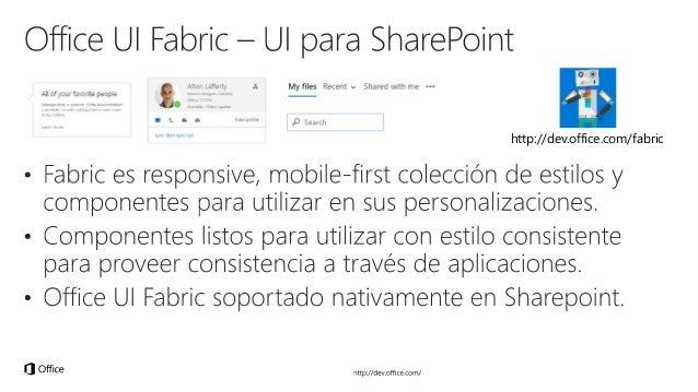 Navegar a SharePoint Centro de administración escribiendo el siguiente URL en su navegador. Sustituir yourtenantprefix con...