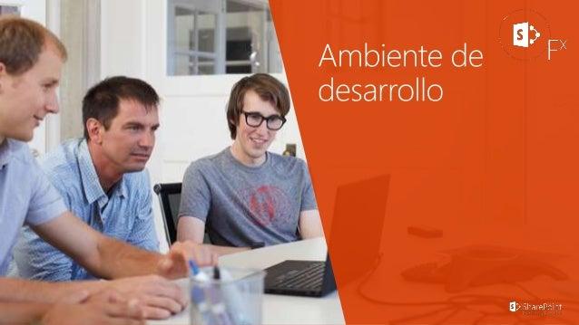 https://blogs.office.com/2016/05/04/the-sharepoint-framework-an-open-and- connected-platform/ http://dev.office.com/blogs/...