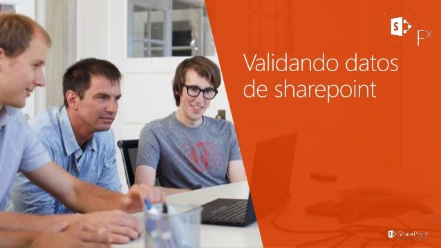 Introduccion a sharepoint framework