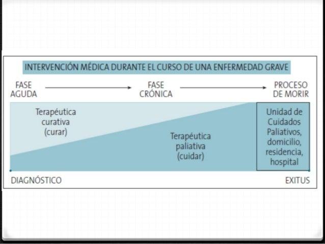 Introduccion a los Cuidados Paliativos. Ética y Legalidad Slide 3