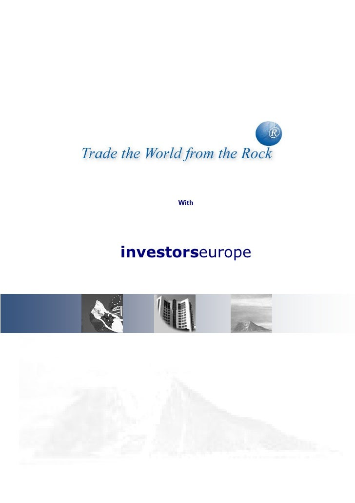 With     investorseurope