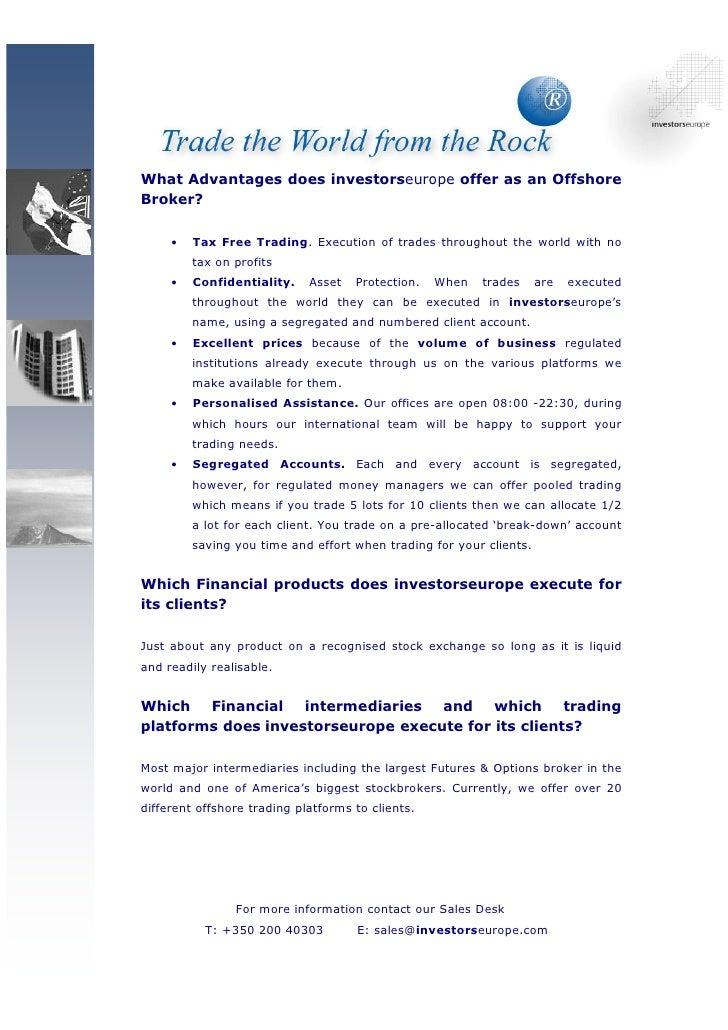 Forex Brokers Accepting Us Clients Bestfxtradingplatform Com -