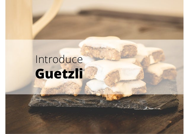 Introduce Guetzli