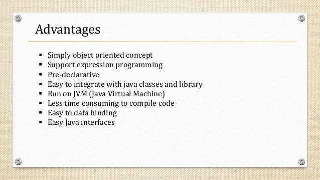 JavaFX Tools Scene Builder Scenic View MvvmFX