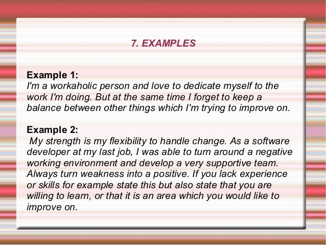 INTRODUCTION MYSELF IN INTERVIEW EPUB DOWNLOAD