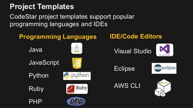 how to add aws sdk to javascript project