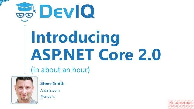 ASP.NET 2.0 Website Programming: Problem - Design - Solution