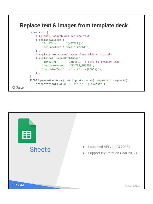 Google Calendar Api Create Event Example