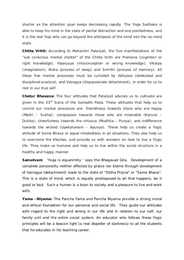family important essay heritage