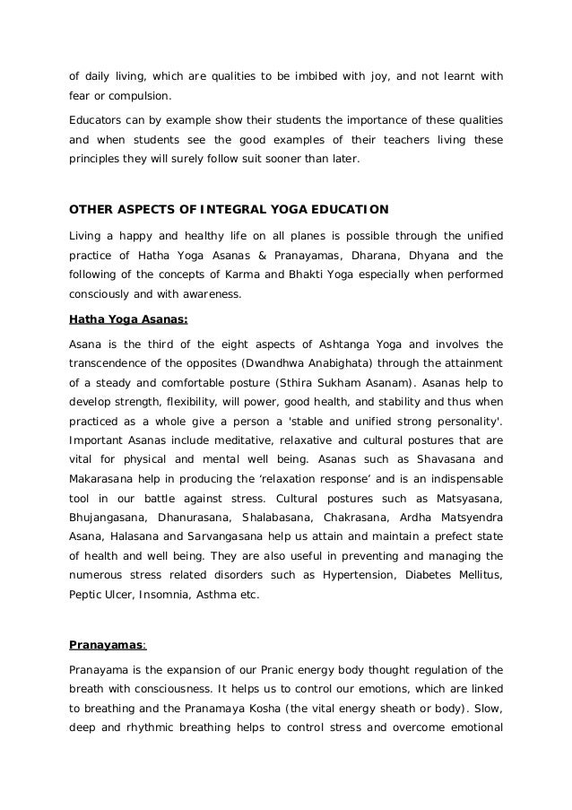essay type of introductions questions ppt
