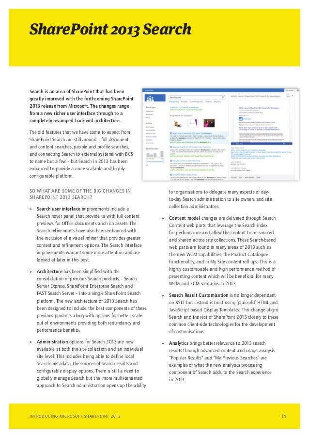 Pro Sharepoint Designer 2013 Ebook