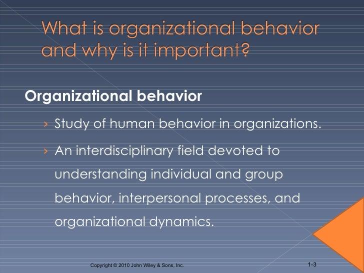 Human behavior - Wikipedia
