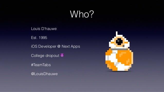 Introducing PanelKit Slide 2