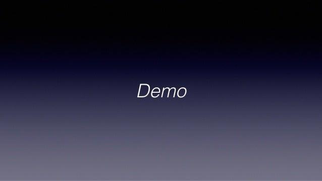 Introducing PanelKit Slide 3