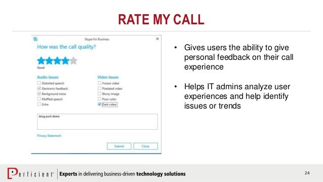 Introducing Skype For Business How To Plan And Prepare