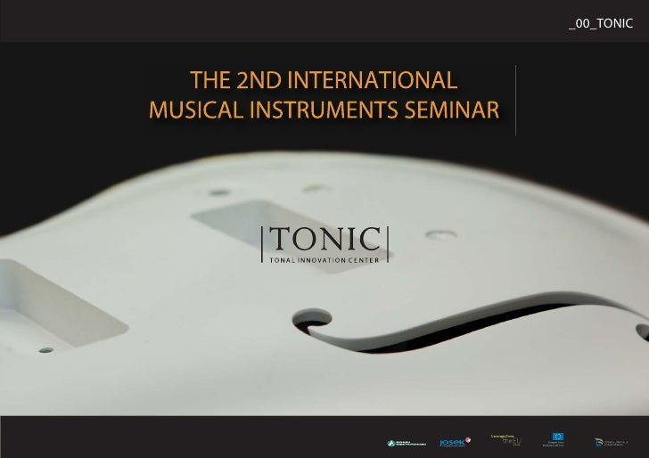 _00_TONIC