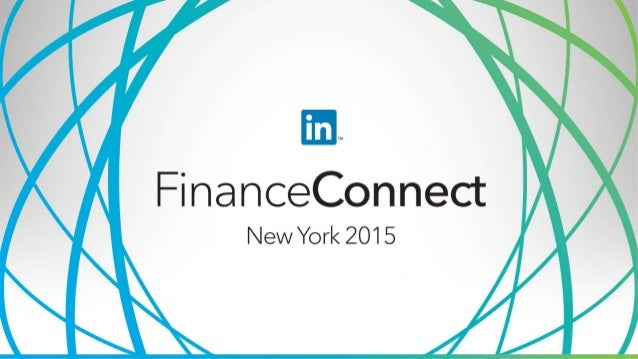 Introducing Voya Financial LinkedIn FinanceConnect May 15, 2015 Jim Cowsert VP, Advertising and Brand Strategy
