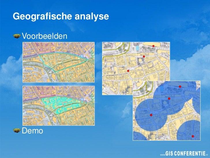 introductie-arcgis-for-desktop-esri-nederland-16-728.jpg