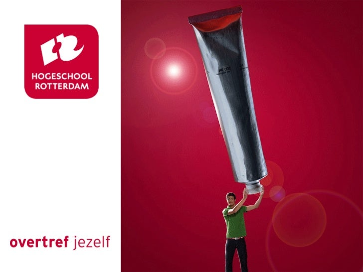 Turning Presentatie titelInnovation into   Business           Rotterdam, 00 januari 2007           Rotterdam, 1 september ...