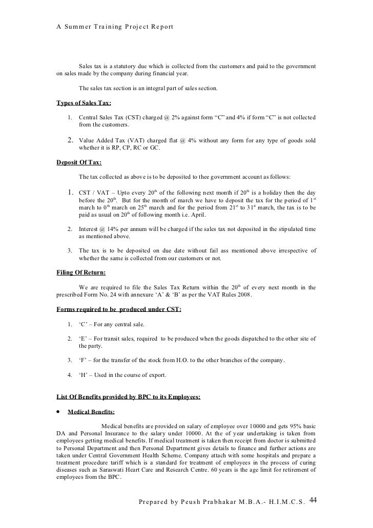 course project paper gm591 Mgmt591 course project paper guidelines (dl-08-2011) uploaded by vvelaskes0001 course project - gm 591  gm591 0905 w7 course project - perez v5 uploaded by.