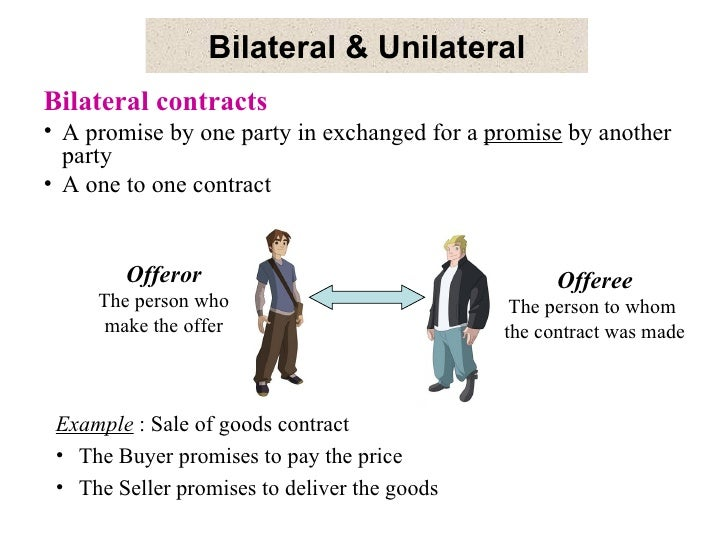 introduction-to-contract-law-6-728 Examples Of Formal Contracts on exhibit for, agreement page, family photography, under seal, simple case, for work,
