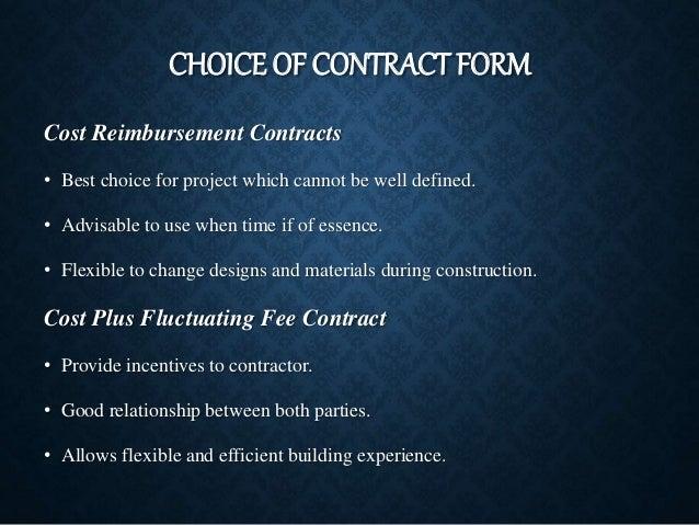 PP1 presentation slide.
