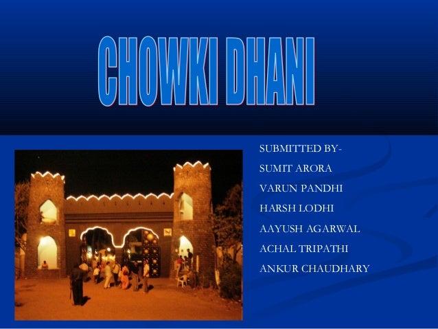 SUBMITTED BY- SUMIT ARORA VARUN PANDHI HARSH LODHI AAYUSH AGARWAL ACHAL TRIPATHI ANKUR CHAUDHARY