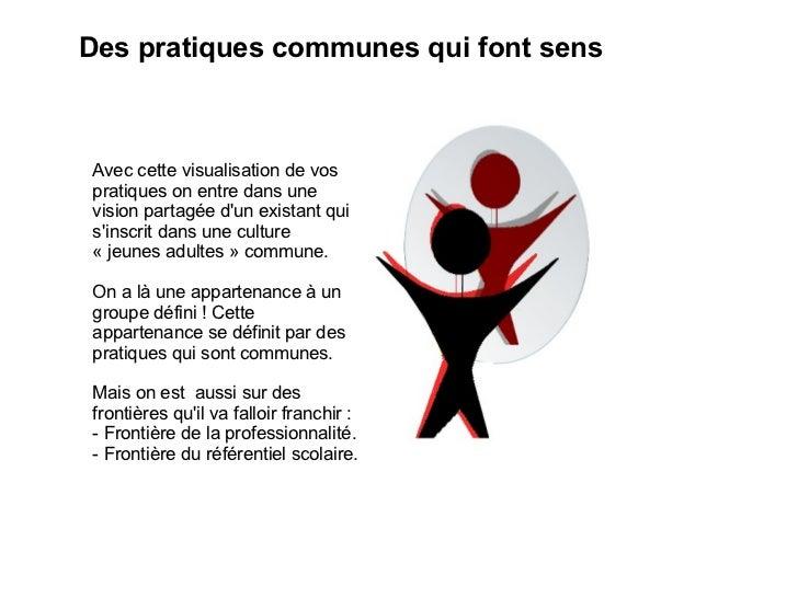 http://www.lefigaro.fr/conjoncture/2010/03/16/04016-20100316ARTFIG00481-les-serveurs-informatiques-ogres-energivores-.ph  ...