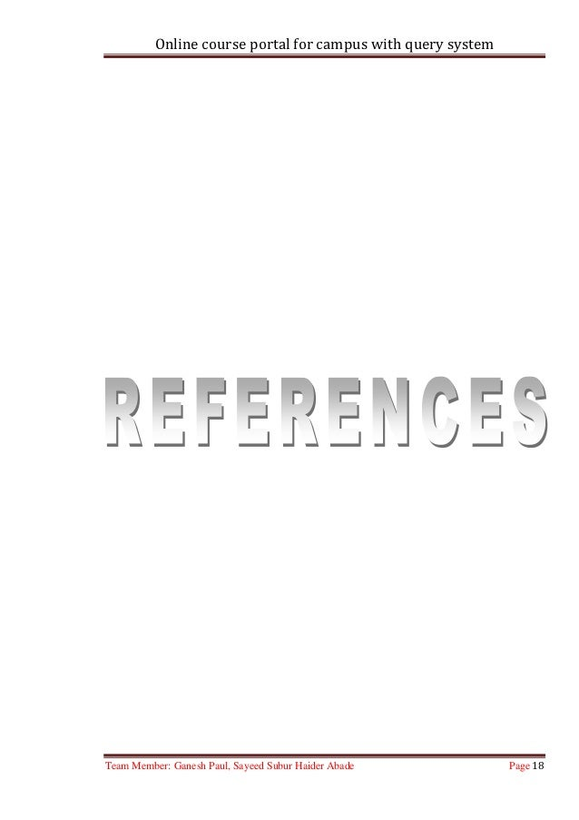 beginning php5 wrox publication pdf