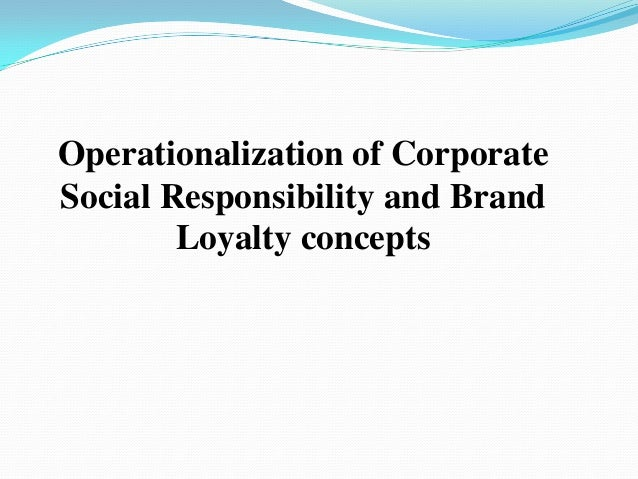What is the role and responsibility of a for-profit, public company?
