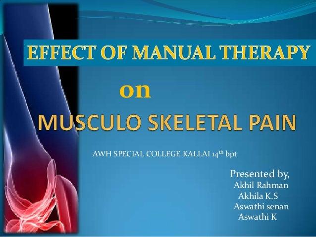 on AWH SPECIAL COLLEGE KALLAI 14th bpt  Presented by, Akhil Rahman Akhila K.S Aswathi senan Aswathi K