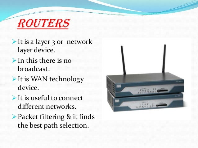 Routing in wireless sensor networks ppt.