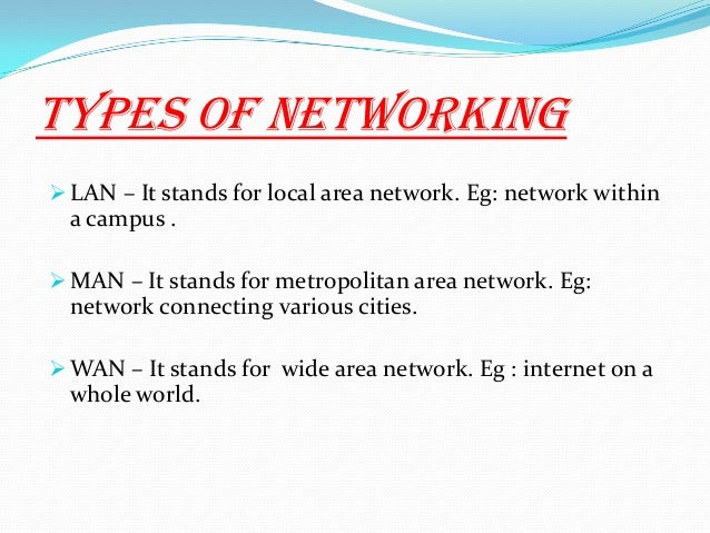 ccna summer training ppt ( Cisco certified network analysis) ppt  by…