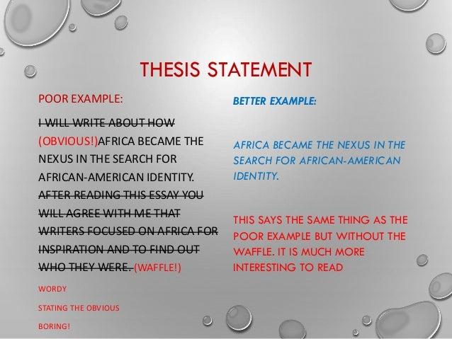 order an essay university admission