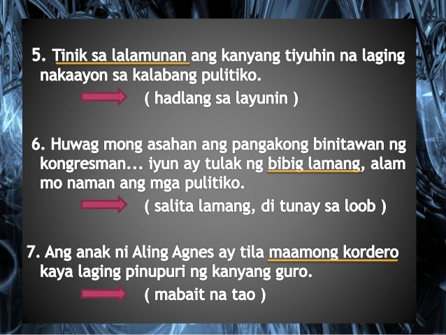 Mga Sanhi at Bunga ng Kahirapan sa Pilipinas