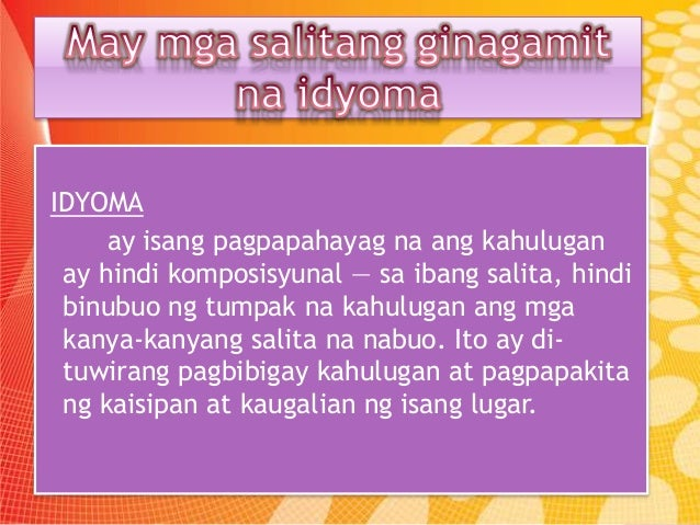 pagbasa at pagsulat sa ibat ibang Ng interes sa pagbabasa, pagsusulat at matematika ang inyong mga anak kung  gusto ninyo ng karagdagang impormasyon tungkol sa pagtulong sa pagkatuto.