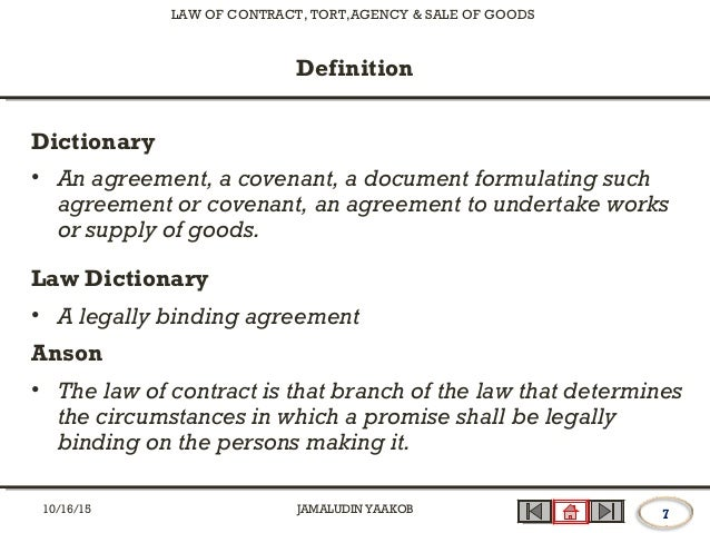 Liquidating agreement definition dictionary