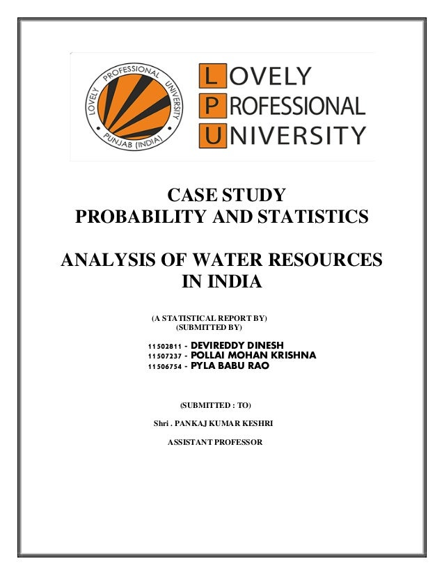 datastor case study stats probabilitiy Statistics and probability textbook solutions and answers from chegg  join chegg study and get:  basc busn stats&minitb rel14 win cd&vpk msl 12th edition.