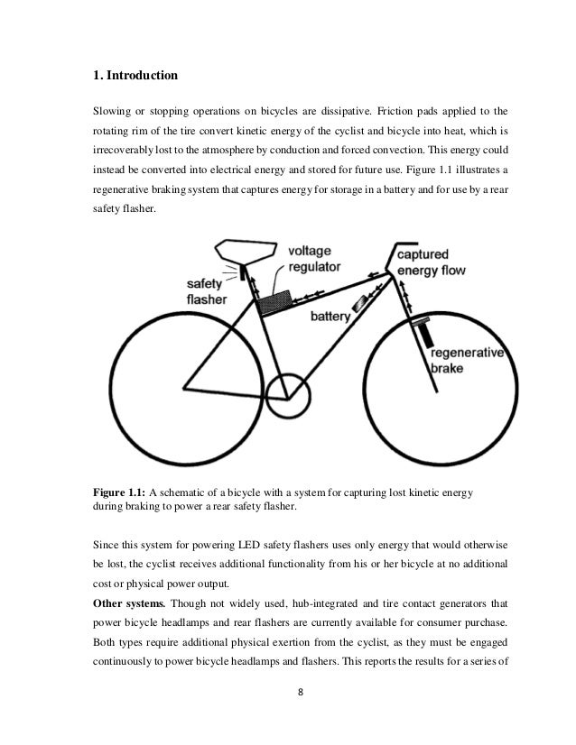 c867b51c9f Regenerative braking Project report