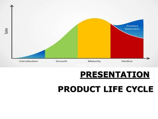 product life cycle brief The product revenue and profits can be plotted as a function of the life-cycle stages as shown in the graph below: product life cycle diagram introduction stage in the introduction stage, the firm seeks to build product awareness and develop a market for the product the impact on the marketing mix is as follows:.