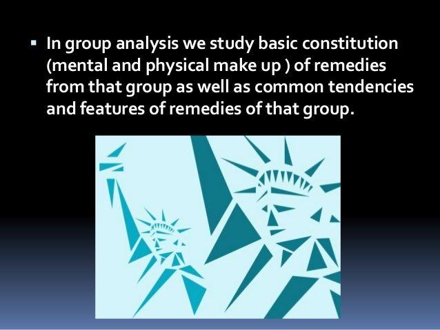 Randomised controlled trial of homoeopathy versus placebo ...