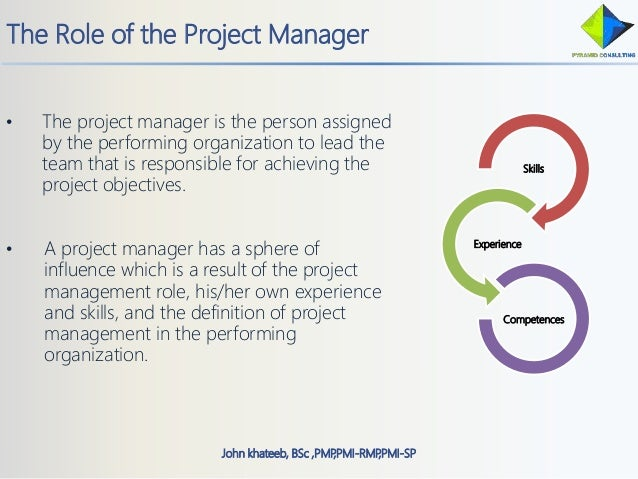 the influence of stakeholders in ppp Megaproject case study  public private partnership (ppp)  experiences of stakeholders, skills, influence on project) al supply-side.
