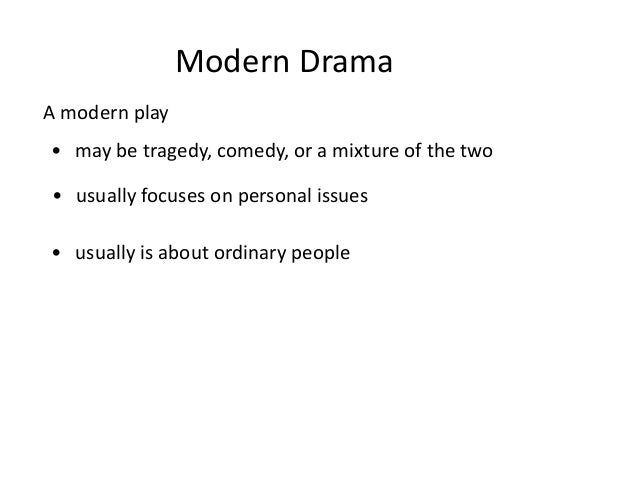 morality play pattern in pride and The morality play is a genre of medieval and early tudor theatrical entertainment in their own time, these plays were known as interludes, a broader term given to.