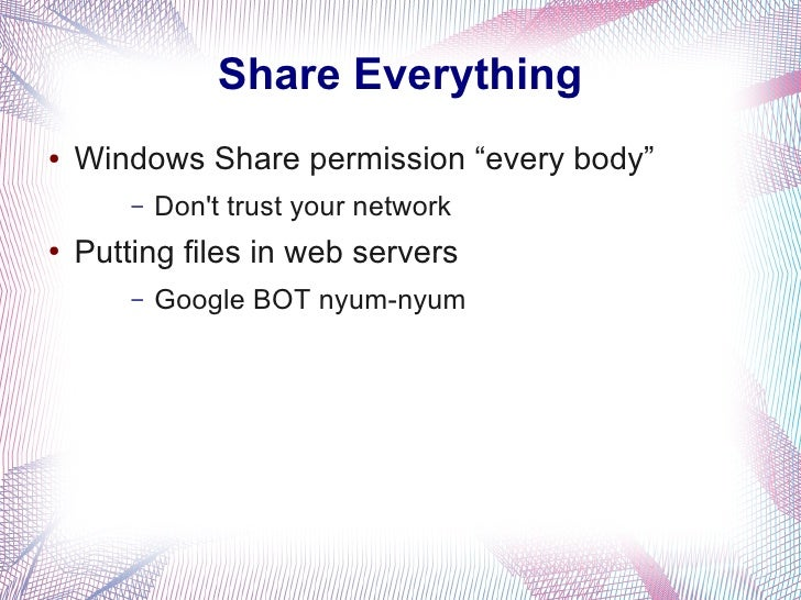 introduction to bluecoat web security pdf