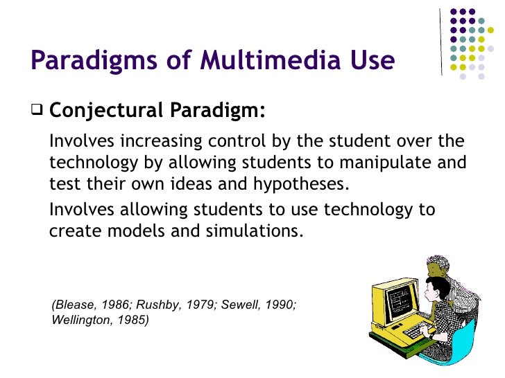 introduction to media technology Technology education contents: syllabus for teaching technology education (state developed) preface 2 elementary level 1 elementary school technology education—grade k-6 9.