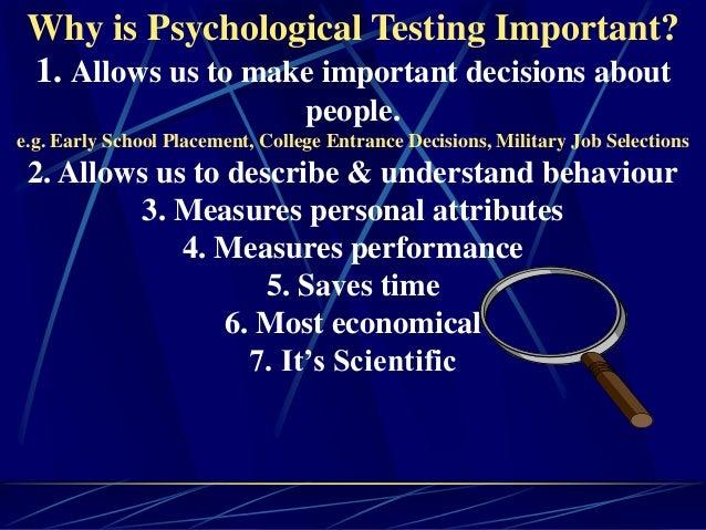 principles of psychological testing Psychological testing: principles and applications : study guide and lab manual, 1988, kevin r murphy, charles o davidshofer, 0137326297, 9780137326297.