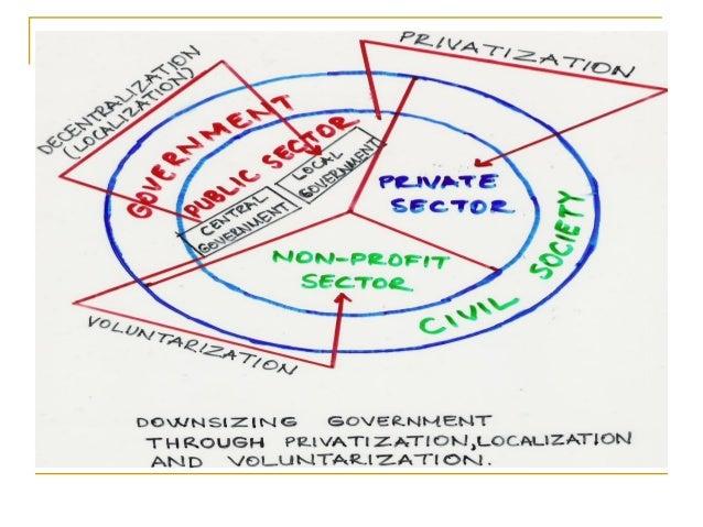 Denationalization definition of marriage