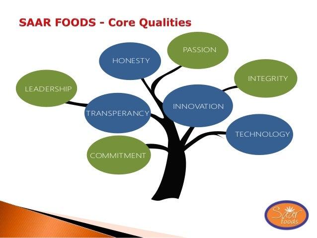 Agri Products By Saar Enterprises Slide 3