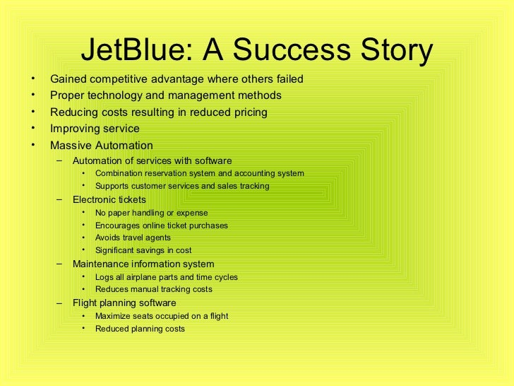 jetblue airways growing pains case questions and answers Jetblue airways corporation, stylized as jetblue, is an american low cost airline headquartered in new york city a major air carrier and the sixth-largest airline in the united states, jetblue is headquartered in the long island city neighborhood of the new york city borough of queens,.